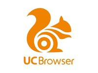 Alibaba-owned mobile browser app UC Browser ranks Top 5 globally by downloads in Q1 2018
